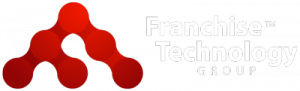 Franchise Technology Group