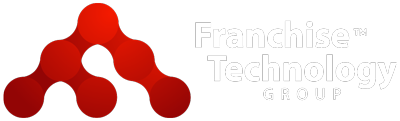Franchise Technology Group | Information Security and Technology Solutions for Franchisees & Franchisors